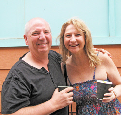 KGM-0013062 © WestPix Steven Bolt and Vicky Bolt.