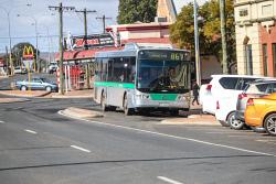 bus stock photos, images, pictures | Westpix